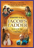 Jacob's Ladder, Episodes 12 & 13: David