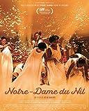 Notre-Dame du Nil - Poster cm. 30 x 40