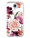 Samsung Galaxy S4 Cases - Best Reviews Guide