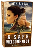 A Safe and Welcome Nest (English Edition)