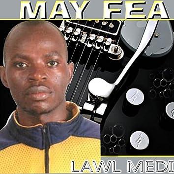 May Fea