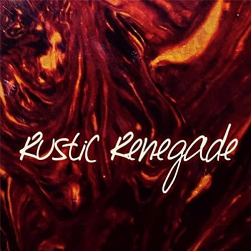 Rustic Renegade