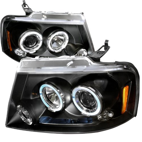 05 f150 headlight switch - 7