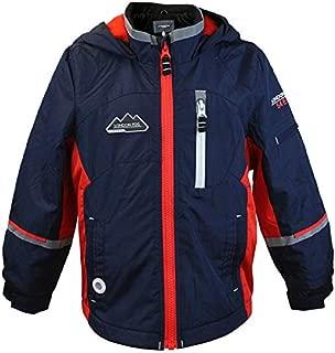 London Fog Kids Jacket