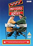 The Story of Only Fools and
