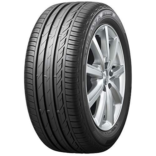Bridgestone Turanza T 001 - 225/50R18 95W - Neumático de Verano