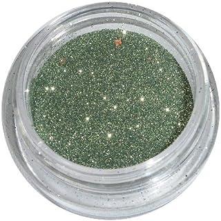 Sprinkles Eye & Body Glitter Pixie Stick Sf