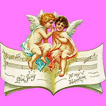 Have A Nice Dream, My Baby, Pre Or Post-Birth Development Piano Lullaby, Like A Happy Child Who Thinks Of Her Brother In The Dream 11