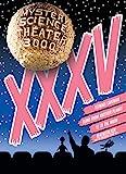 Mystery Science Theater 3000: XXXV