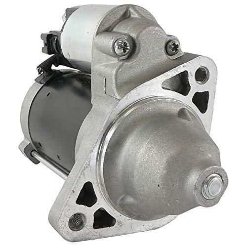 06 is250 denso alternators - 8