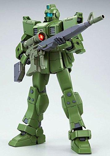 HGUC 1/144 ジム・スナイパー プラモデル(ホビーオンラインショップ限定)