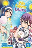We Never Learn, Vol. 5 (5)