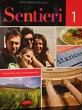 Sentieri: Attraverso L'italia Contemporanea (1)