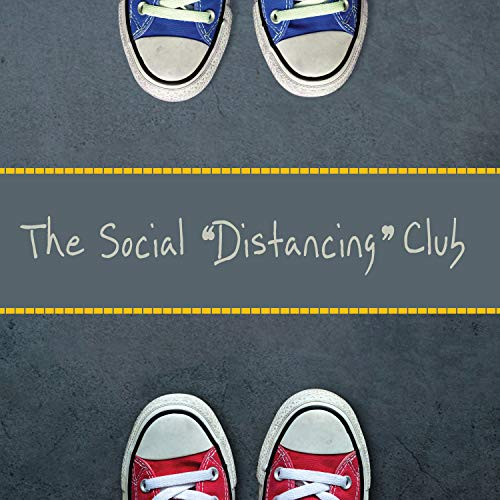 The Social 'Distancing' Club