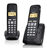 Gigaset A125 Cordless Phone
