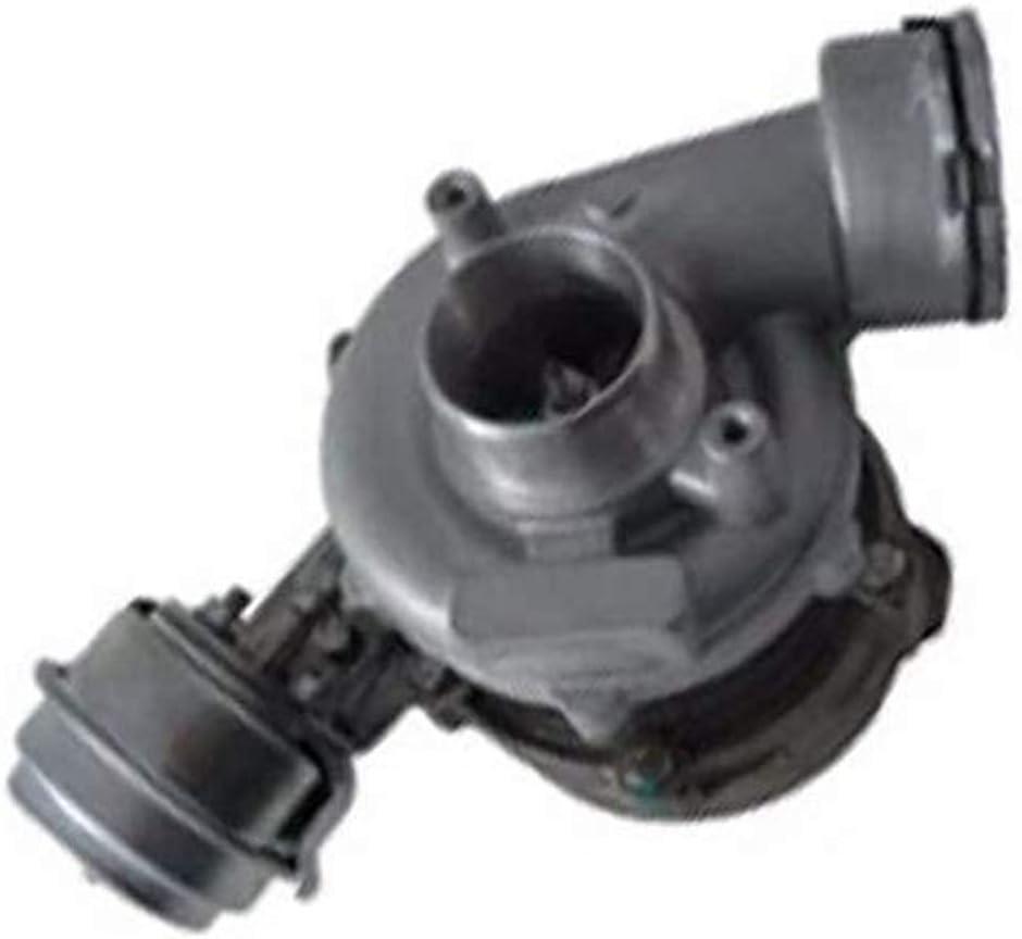 JadeZan Turbocharger ! Super beauty product restock quality top! 717858-5008S 7178585008S for Skoda A4 Su A6 sale