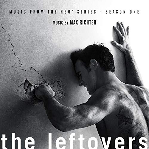 The Leftovers (Music From the HBO Series--Season One)