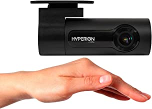 Best hyperion dash cam lx1901sd Reviews