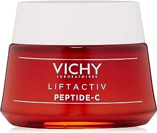 Vichy Liftactiv Collagen Specialist Crema De Dia