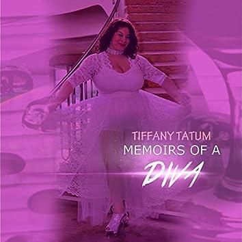 Memoirs of a Diva