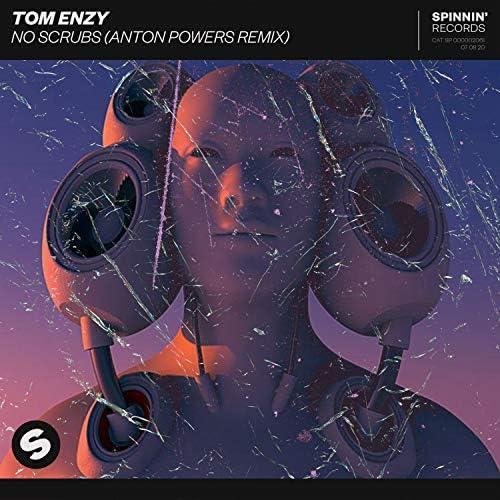 Tom Enzy