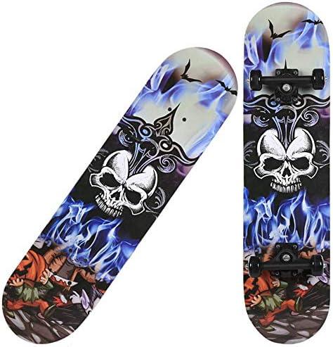 4 wheeled skateboard _image1