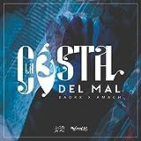 La Costa Del Mal 3 (feat. Amach Beats)