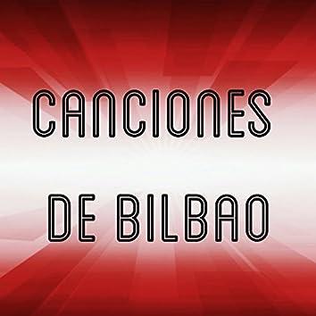 Canciones de Bilbao