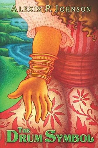 The Drum Symbol