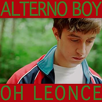 Oh Leonce