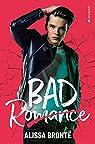 Bad Romance par Brontë