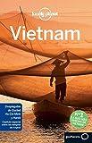 Vietnam 6: 1 (Guías de País Lonely Planet) [Idioma Inglés]