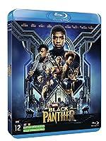 Black Panther Blu-ray - Marvel [Blu-ray]
