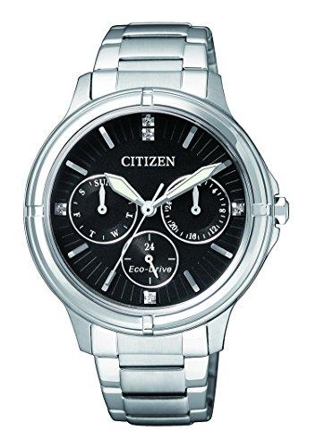 Citizen FD2030-51E
