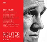 Master Vol. 1: Sons 19/20/22/23/30/31/32 (2 CD)...
