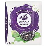 [page_title]-Aronia Original Bio Aroniasaft 100% Direktsaft, 1er Pack (1 x 5 l)