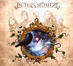 In This Moment-Limited