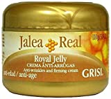 Jalea Real Grisi Face Cream| Anti-Aging Face Moisturizer for Aging Skin, Giving Smoother Skin with Radiant Appearance; 3.8 Ounces