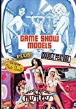 Game Show Models / CB Hustlers