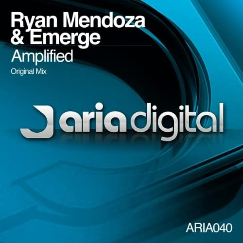 Ryan Mendoza & Emerge