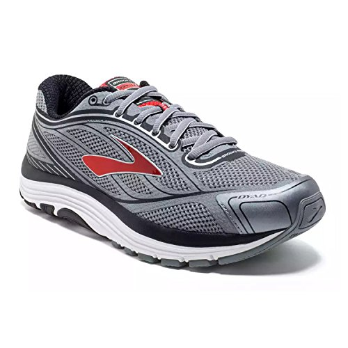 Brooks Men's Dyad 9 Running Shoe