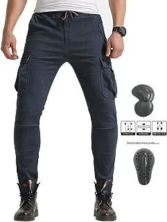 Abratools Pantalon kavir talla xl gris