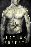 Rectify (Cavan Gang (Irish Boys) Book 1) (English Edition)