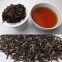 ネパール紅茶 セカンドフラッシュ ジュンチヤバリ茶園 J-89 HOR 50g