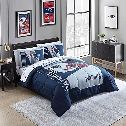 Consejos para Comprar In bed favoritos de las personas. 8