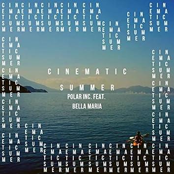 Cinematic Summer