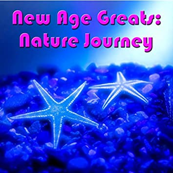 New Age Greats: Nature Journey