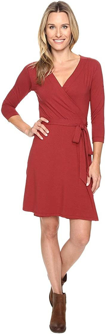 FIG Rare Women's Dress Safety and trust AMO