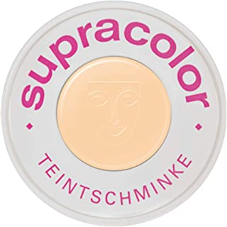 Kryolan Supracolor Grease Paint - F1
