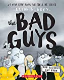 Guy Books - Best Reviews Guide